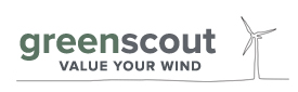 Greenscout Value Your Wind